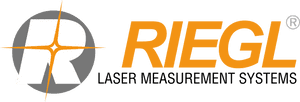 RIEGL Laser Measurement Systems GmbH logo